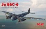1-48-Ju-88C-6