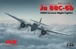 1-48-Junkers-Ju-88C-6b-German-Night-Fighter-WWII
