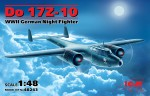 1-48-Dornier-Do-17Z-10-WWII-German-night-fighter
