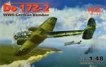 1-48-Do-17Z-2-WWII-German-bomber
