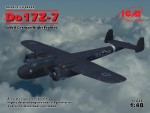 1-48-Dornier-Do-17Z-7-German-WWII-Night-Fighter