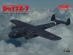 1-48-Dornier-Do-17Z-7-German-WWII-Night-Fighter
