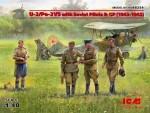 1-48-U-2-Po-2VS-w-Soviet-Pilots-and-GP-1943-1945