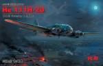 1-48-Heinkel-He-111H-20-German-Bomber-2x-camo