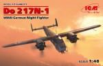 1-48-Do-217N-1-German-Night-Fighter-WWII-4x-camo