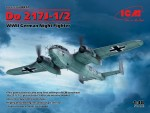 1-48-Do-217J-1-2-German-Night-Fighter-WWII