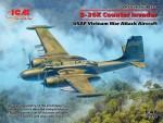 1-48-B-26K-Counter-Invader-USAF-Vietnam-War