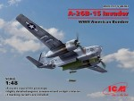 1-48-A-26B-15-Invader-American-WWII-Bomber