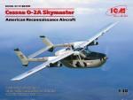1-48-Cessna-O-2A-Skymaster-American-Recon-Aircraft