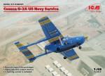 1-48-Cessna-O-2A-US-NAVY-Service-1x-camo