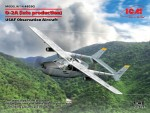 1-48-Cessna-O-2A-late-USAF-Observation-Aircraft