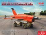 1-48-BQM-34A-Q-2C-Firebee-with-trailer