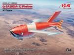 1-48-Q-2A-KDA-1-Firebee-US-Drone