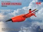 1-48-Q-2C-BQM-34A-Firebee-US-Drone