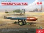 1-48-British-WWII-Torpedo-Trailer-2x-options