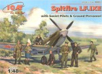 1-48-Spitfire-LF-IXE-with-Soviet-pilots-and-ground-personnel