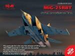 1-48-MiG-25-RBT-Soviet-Reconnaissance-Plane