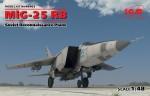 1-48-MiG-25-RB
