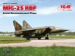 1-48-MiG-25-RBF-Soviet-Reconnaissance-Plane