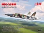 1-48-MiG-25-BM-Soviet-Strike-Aircraft