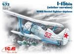 1-72-I-15-bis-WWII-Soviet-fighter-biplane-winter