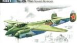 1-72-Tu-2-WWII-Soviet-Bomber