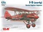 1-72-I-5-early-Soviet-fighter-biplane