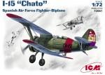 1-72-I-15-Spanish-Airforce-biplane