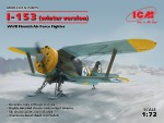 1-72-I-153-winter-version-Finnish-Air-Force