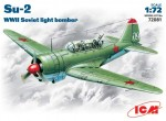 1-72-Su-2-WWII-Soviet-Light-Bomber