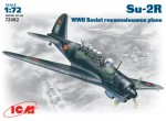 1-72-Su-2-R-WWII-Soviet-Reconnaissance