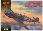 1-72-Bf-109-E-4