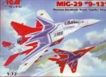 1-72-Mig-29-9-13-Swifts