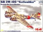1-72-SB-2M-100-Spanish-bomber