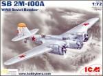 1-72-SB-2M-100A-Soviet-bomber
