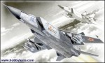 1-72-Mig-25-PD-Soviet-heavy-fighter-interceptor