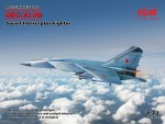 1-72-MiG-25PD-Soviet-Interceptor-Fighter-4x-camo