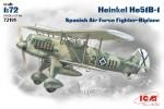 1-72-He-51-B-1-Spanish-fighter-biplane