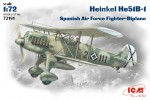 1-72-He-51-B-1-Spanish-fighter-biplane