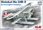 1-72-Henkel-He-51-B2-German-fighter-floatplane