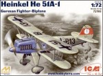 1-72-Henkel-He-51-A1-German-fighter-biplane