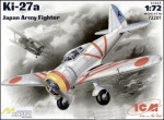 1-72-Ki-27a-Japan-army-fighter