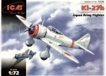 1-72-Ki27b-Japan-Army-Fighter