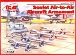 1-72-Soviet-Air-to-Air-A-A-