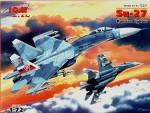 1-72-Sukhoi-Su-27