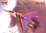1-72-Su-27-Aerobatic
