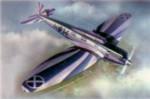 1-72-He-70-F-2