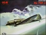 1-72-Heinkel-He-70F-2-German-reconnaissance-plane