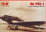 1-72-He-70G-1