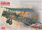 1-72-U-2-Po-2VS-Mule-WWII-Soviet-Light-Night-Bomber